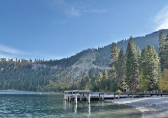 CameronFrostPhotography_Tahoe10
